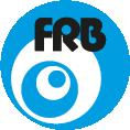 Tecnologie FRB